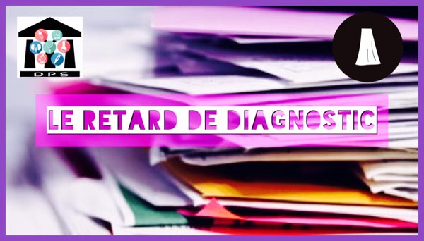 retard de diagnostic, responsabilité médicale, responsabilité du médecin, diagnostic erroné, erreur de diagnostic, retard diagnostic, médecin responsable retard diagnostic, covid 19 retard diagnostic, covid19 retard diagnostic