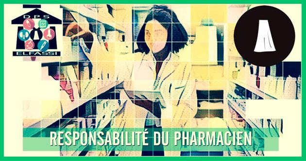 pharmacie, responsabilité pharmacien, diagnostic, délivrance médicament, erreur délivrance, avocat défense pharmacien, avocat spécialisé défense pharmacien, responsabilité pénale pharmacien,